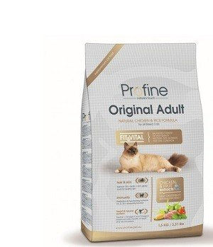 Profine Cat Original Adult Pollo
