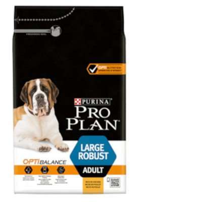 Pro Plan Large Adult Robust