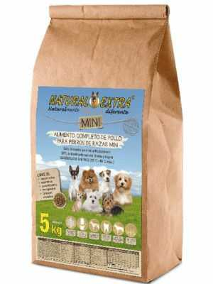 luposan-pienso-para-perros-mini-natural-extra-pollo-
