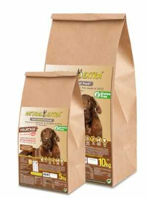 luposan-natural-extra-mountain pienso para perros